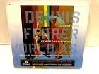 DENNIS FERRER - MY WORLD AS THEY REMIXED IT - 3 CD 2008 DIGIPACK SIGILLATO