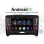 Indexbild 3 - BOSE+ 4K Carplay Android 10 DVD GPS Navi Autoradio BT Für Audi TT MK2 8J quattro