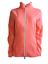 Indexbild 3 - Joy-Damen-Jacke-Diandra-Pink-Orange-Gr-36-38-40-42-44-46-48