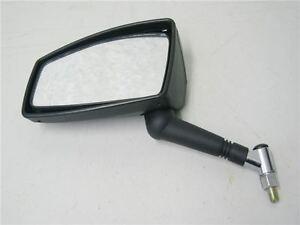 peugeot satelis 125 j2 compressor spiegel links mirror ebay. Black Bedroom Furniture Sets. Home Design Ideas