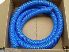 Carpet Cleaning 10ft Vacuum Hose 1 12