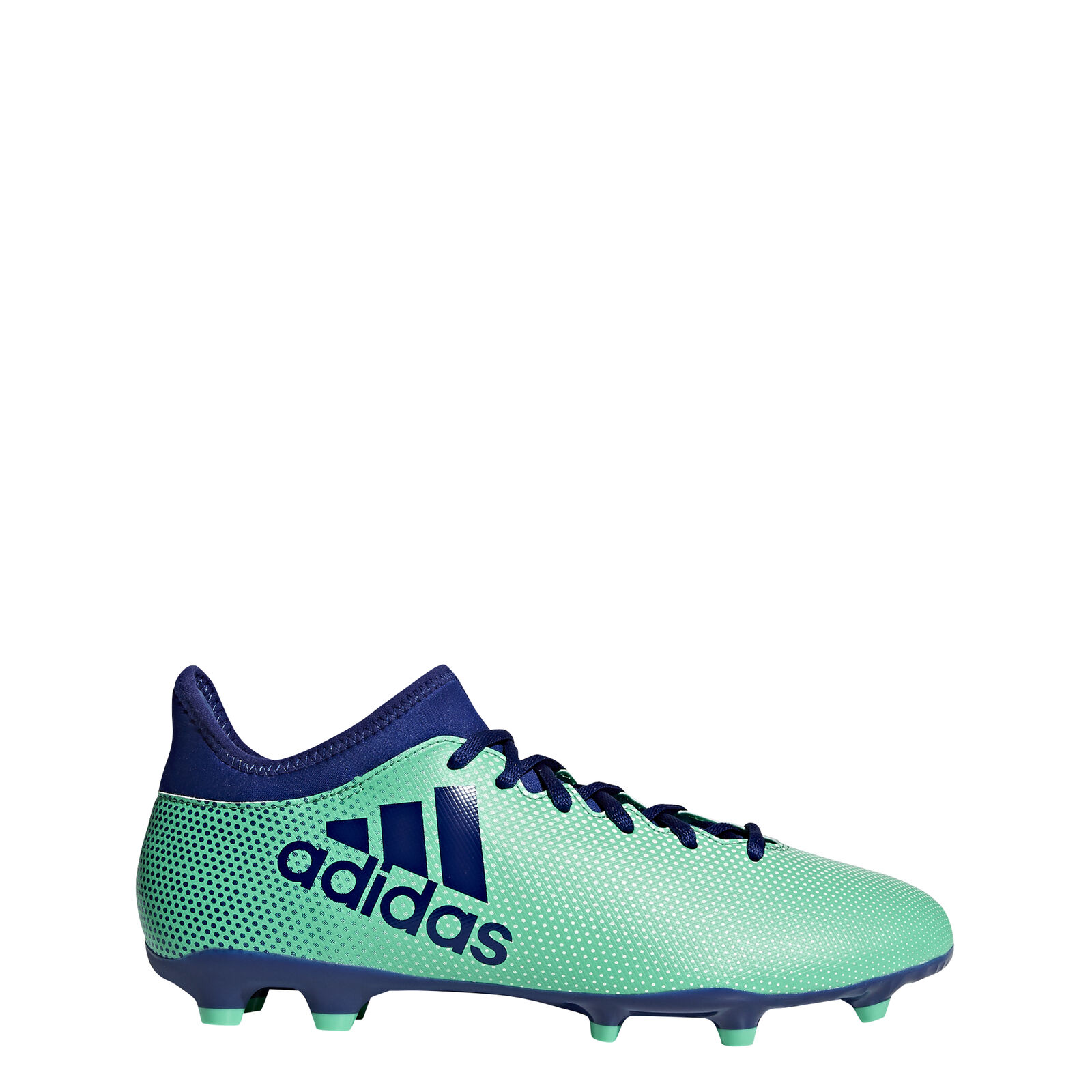 Adidas Football Boots x 17.3 Fg Men's Cam Football shoes