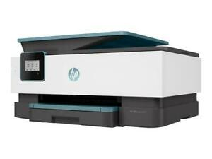 Multifunzione-Inkjet-HP-Officejet-8015-all-in-one-a-colori