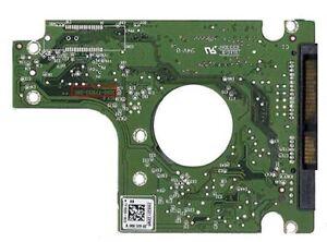 PCB-Controlador-wd5000bpvt-22hxzt3-DISCO-DURO-electronica-2060-771820-000