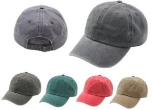 6e007d1f402b9 New Best Low Profile Dad Hat Pigment Dyed Washed WHOLESALE Vintage ...