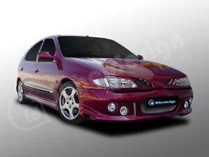 Set-estetico-Renault-Megane-I-Coupe-Fase-2-3-puertas-1999-gt-2002-039-TRIBUTE-039