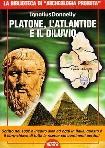 600065-1016146-Libri-Ignatius-Donnelly-Platone-L-039-Atlantide-E-Il-Diluvio