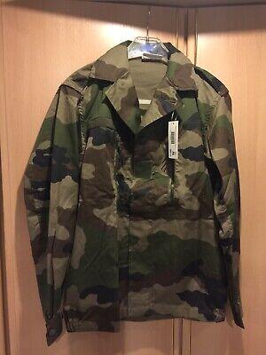 Multi-cam nous M65 champ veste matelassé doublure homme Mtp manteau de combat armée militaire