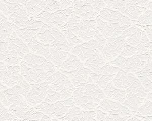 Tapete-A-S-Creation-9878-10-987810-Simply-White-3-Putztapete-Rauputz