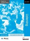 Listening: 2012 by Jonathan Smith, Colin Campbell (Paperback, 2012)