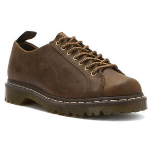 Image is loading Dr-Martens-Men-039-s-Findley-Keith-Lace-