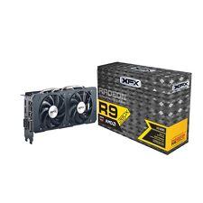 *NEW* XFX Radeon R9 380X 4GB GDDR5 Video Card DirectX PCIe GPU Graphics Card