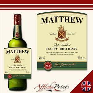 L23-Personalised-Irish-Whiskey-Bourbon-Bottle-Label-Perfect-Gift-Any-Occasion