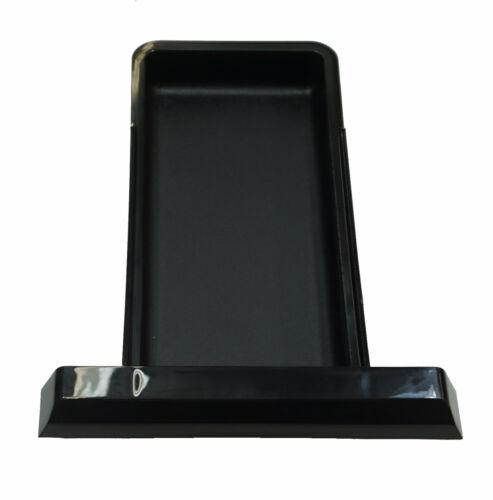 85827 Presto Drip Tray for Presto Griddles