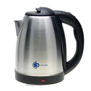 Wasserkocher Wasserkessel 1 8 liter wasserkocher wasserkessel teekocher cingkocher 1800