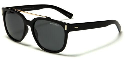 Occhiali da sole polarizzati uomo donna Superdry Retro Outdoor pilota occhiali di guida uno non