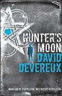 Hunter's Moon by David Devereux (Paperback, 2008)