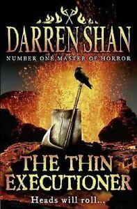 The-Thin-Executioner-Por-Shan-Darren