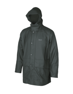 Intelligent Betacraft Technidairy Parka Manteau Veste Vêtements De Pluie 7114 S-4xl (ch)-afficher Le Titre D'origine Avoir Une Longue Position Historique