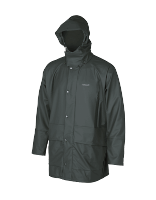 Amichevole Cappotto Parka Betacraft Technidairy Giacca Abbigliamento Impermeabile 7114 S-4xl (ch)-mostra Il Titolo Originale Superiore (In) Qualità