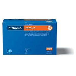 Orthomol-Immune-30-Day-Supply