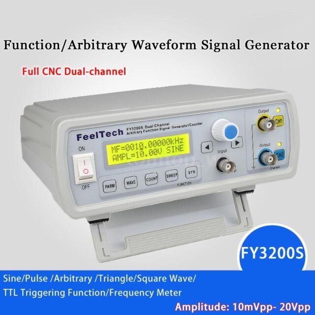 A678 Foster Xtra gabinete LD 1–15 E-01FST Controlador de alta temperatura 00-555847