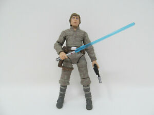 Luke-Skywalker-Bespin-Outfit-Vintage-Collection-VC04-2020-action-figure-Kenner