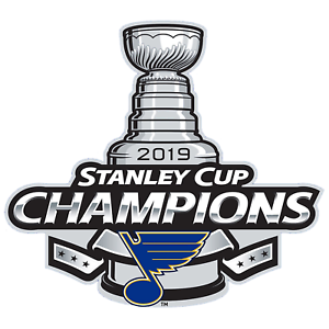 St-Louis-Blues-2019-NHL-Stanley-Cup-Champions-Vinyl-Sticker-Car-Truck-Decal