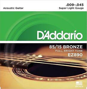 D-039-addario-EZ890-85-15-Muta-Corde-Chitarra-Acustica-009-045