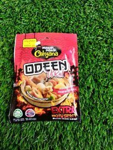 Odeen-Homemade-Paste-Viral-by-Cek-Yana