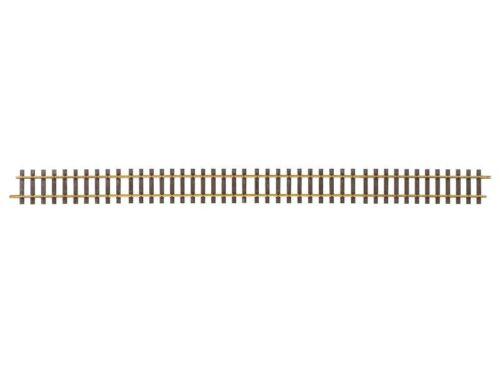 PIKO 35209 Gerades Gleis 1.200 mm Spur G