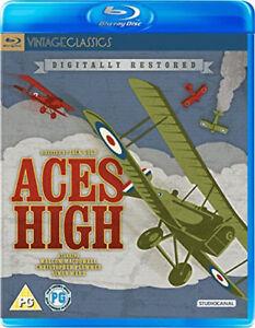 Aces-High-BLU-RAY-NEW-BLU-RAY-OPTBD2803