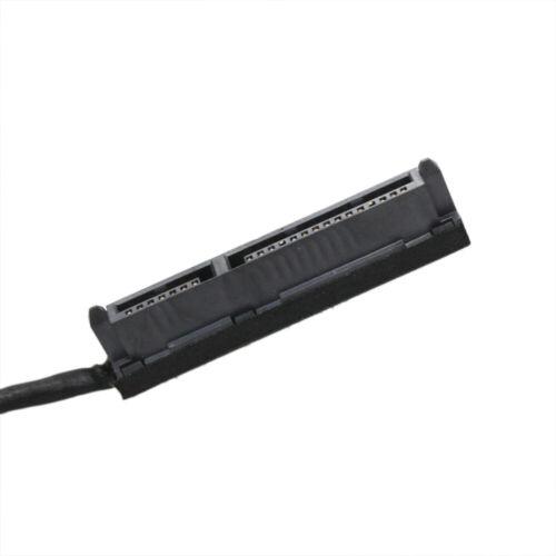 Disque Dur Connecteur De Câble Pour Acer A311-31 ES1 ES1-132 DD 0 zhphd 00 C9NT gtsz
