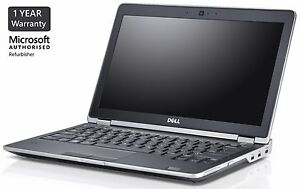 Dell-Latitude-E6430-i5-3320M-2-6GHz-4GB-Ram-320GB-HDD-Windows-10-Home-HDMI