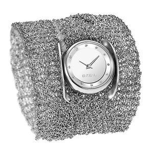 MODA-Reloj-BREIL-INFINITY-Mujer-TW1351