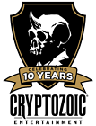 cryptozoicentertainment