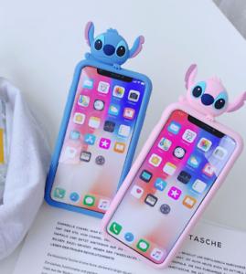 coque de telephone iphone 6s stitch et lilo