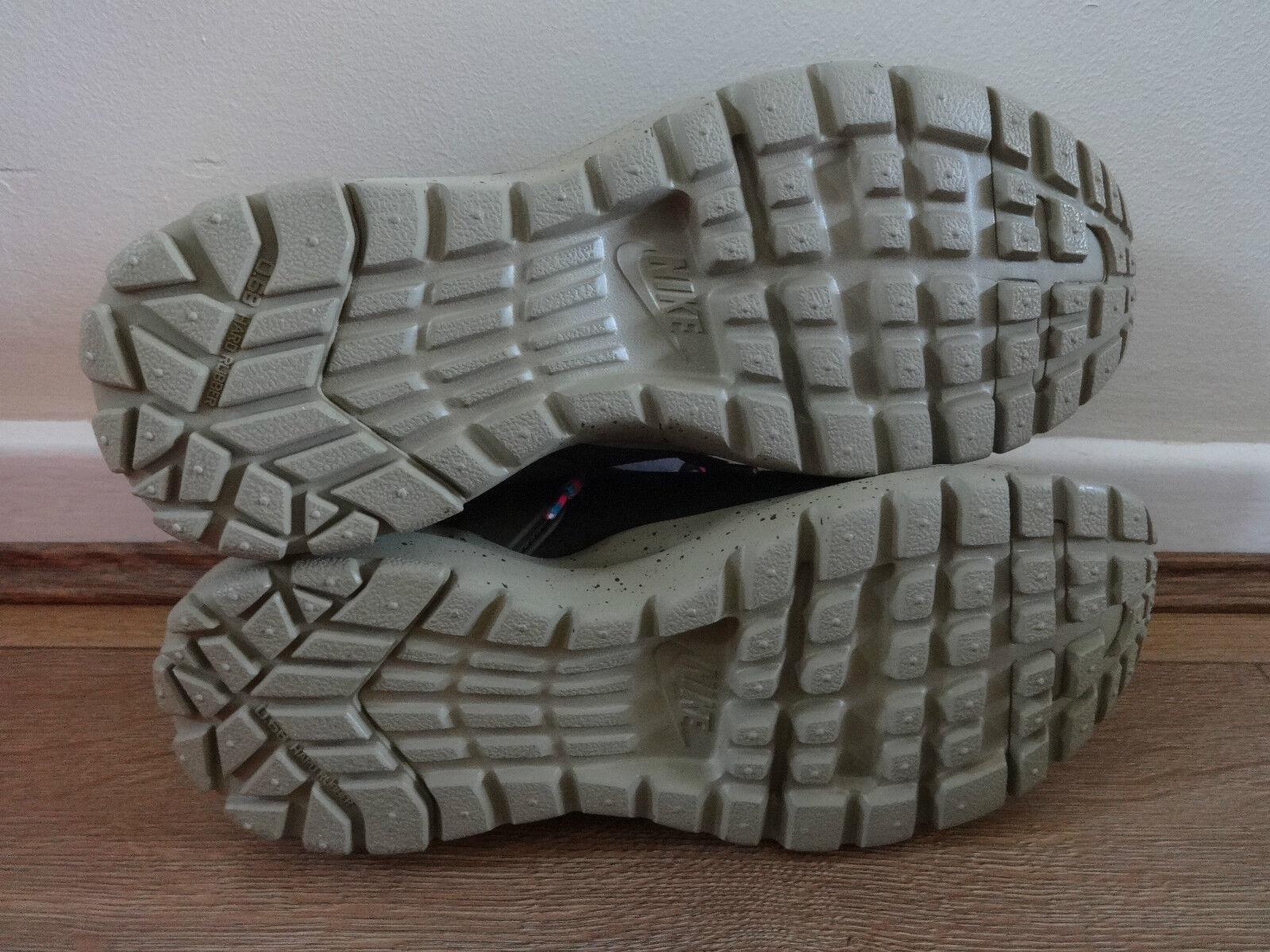 Nike koth ultra - low - mens