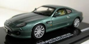 Aston-Martin-DB7-Vantage-1-43-Model-Car-British-Racing-Green-Vitesse