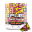 EUROPES-SOURCE-OF-GFUEL-40-SERVINGS-CHEAPEST-AND-LARGEST-SELECTION-IN-EUROPE Indexbild 39