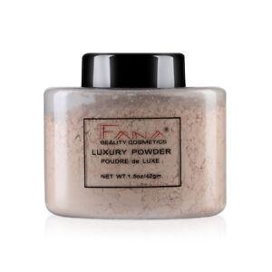 Makeup-Translucent-Finish-Powder-Face-Loose-Powder-Smooth-Setting-Foundation-MSU