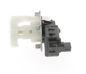 ORIGINALE Hotpoint Asciugatrice a Condensa Pompa Acqua TCM570 TCM580 TCD980 TCL731