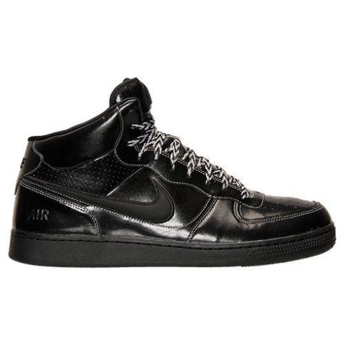Nike Air zapatos Indee alta reducción de precios zapatos casuales zapatos Air de cuero salvaje 5ef792