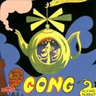 Flying Teapot (Radio Gnome Invisible, Vol. 1) by Gong (CD, Feb-2005, Charly Records (UK))