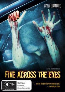 Five-Across-The-Eyes-DVD-AUN0092