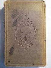 Carl Jacobi-la lección del pequeño guerras - 1839-rar