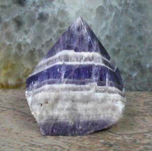Amethyst-Polished-Point-5-0-cm-Item-78652