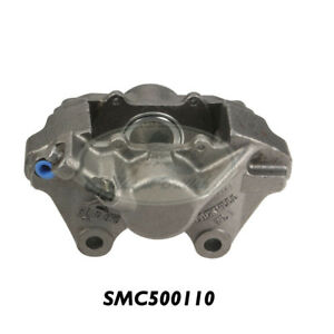 Image Is Loading Land Rover Rear Rh Brake Caliper Discovery I