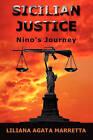 Sicilian Justice: A True Story by Liliana Marretta (Paperback / softback, 2006)