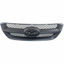 NEW 2006 2008 FRONT GRILLE FOR HYUNDAI SONATA  HY1200141  863503K000